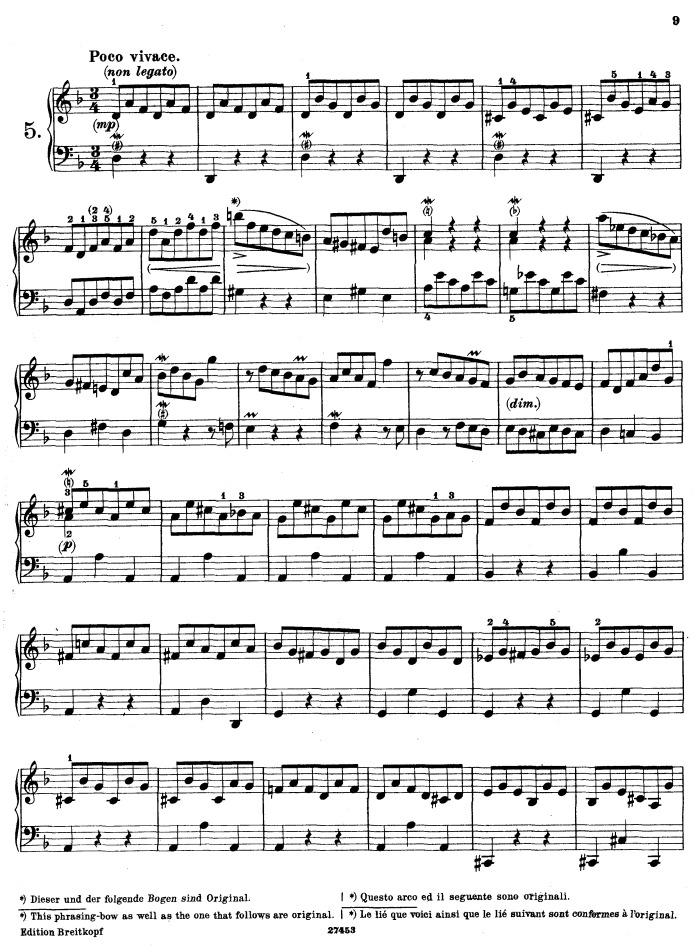 who i d be sheet music pdf