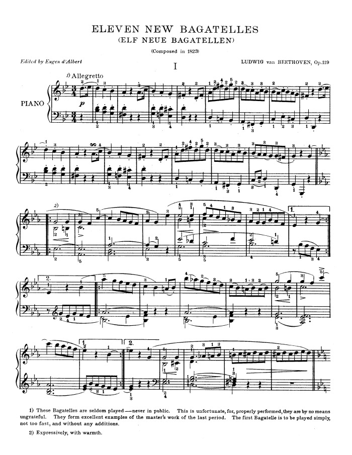 sos abba piano sheet music pdf