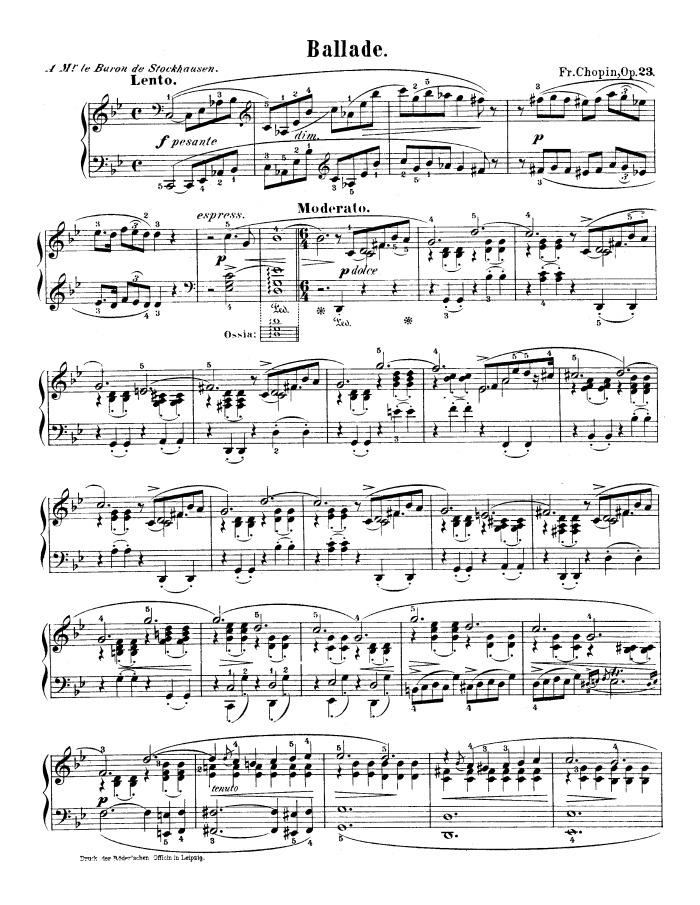 Piano pleyel key generator