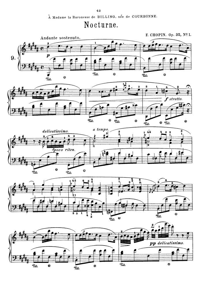 Frédéric Chopin F. Chopin - Dimitrij Kitaenko Dmitrij Kitaenko Klavierkonzerte Nr. 1 and 2