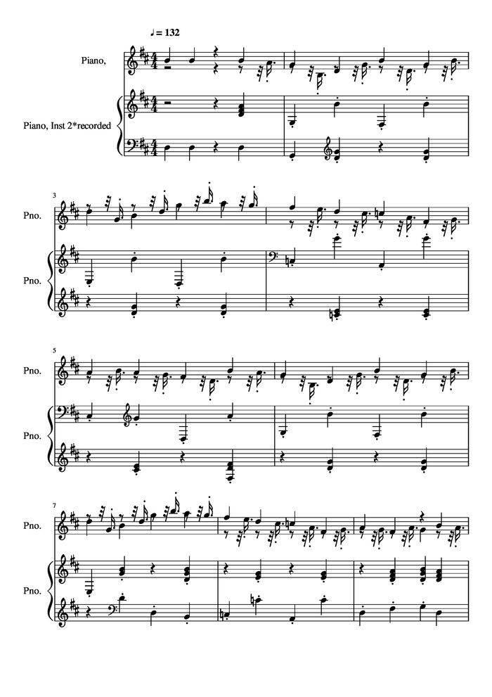 All Music Chords golden sheet music : Golden eagle melody piano free sheet music by James Hill 1811/1853 ...