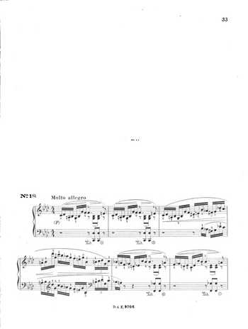 Chopin Raindrops Prelude Pdf