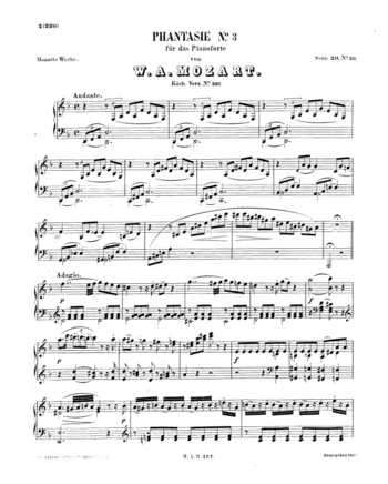 Browse Sheet Music Pianoshelf Free Sheet Music