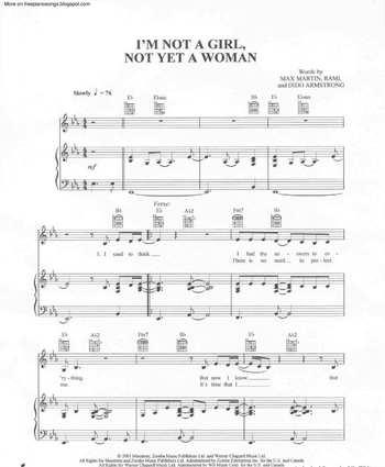 Shes Always A Woman Free Sheet Music By Billy Joel Pianoshelf