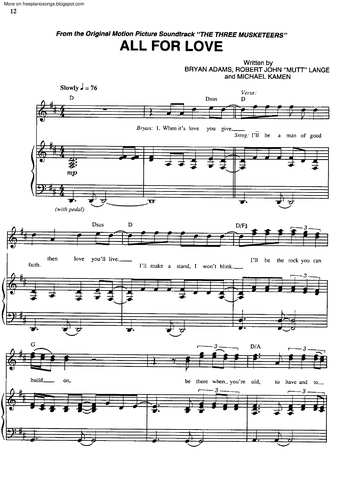 Shes Always A Woman Free Sheet Music By Billy Joel Pianoshelf