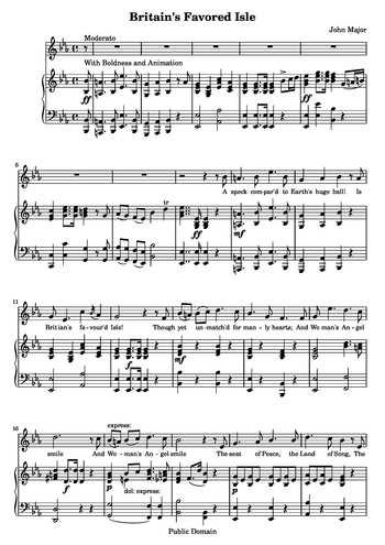 dream main theme piano sheet music pdf